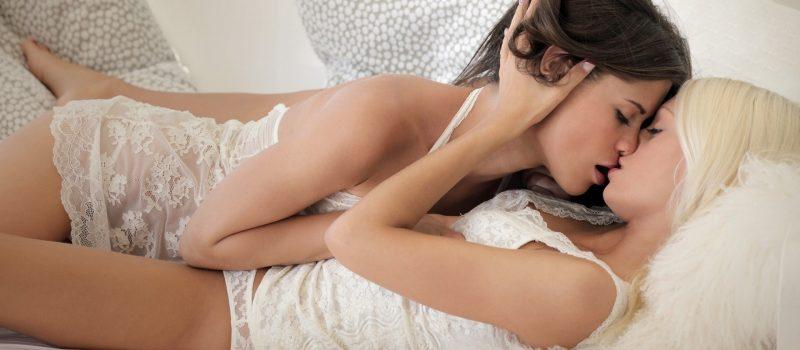 Bi sexual escort sessions