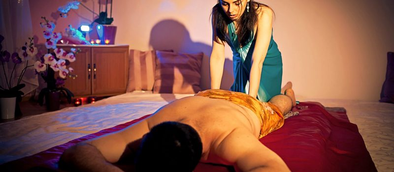 Chicago tantra guide